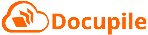 Docupile – Document Management Software
