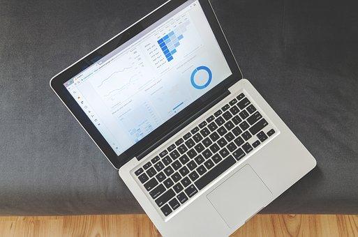Document Management Storage System