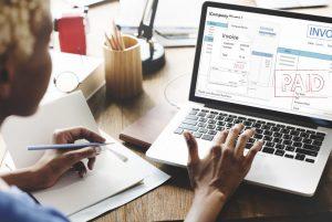Accounts Payable Management