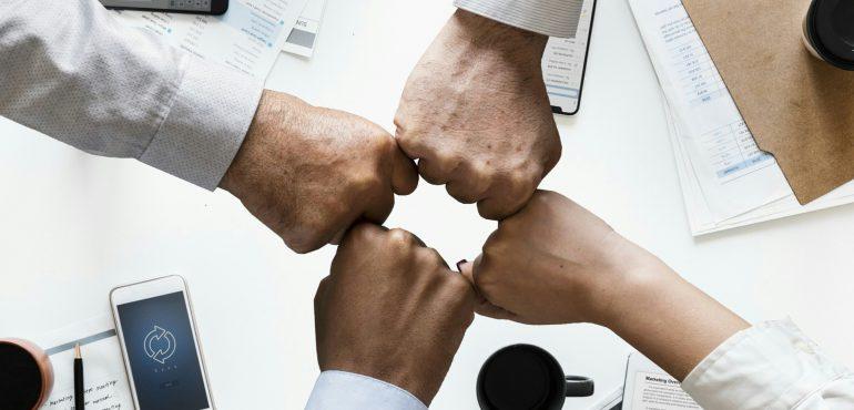 Document Management For Non-Profits