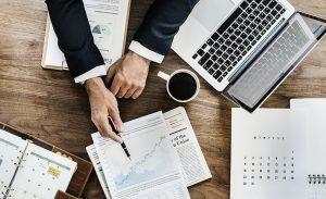 Document Storage Software Benefits