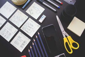 Employee Burnout - Document Management Services