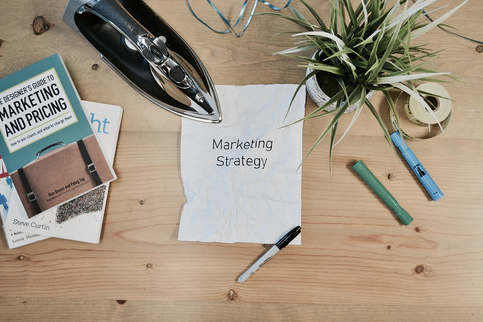 Effectiveness Of Your Marketing Team