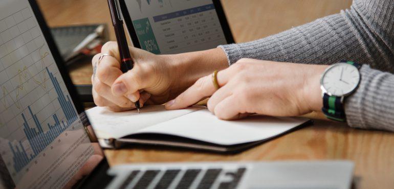 ECM Document Management