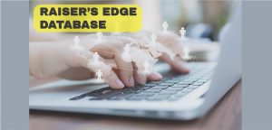 Raiser's Edge Database - Docupile