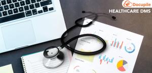Document Management Healthcare - Docupile