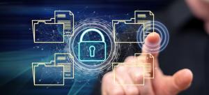 Document Security - Docupile