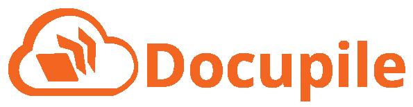 Docupile Logo