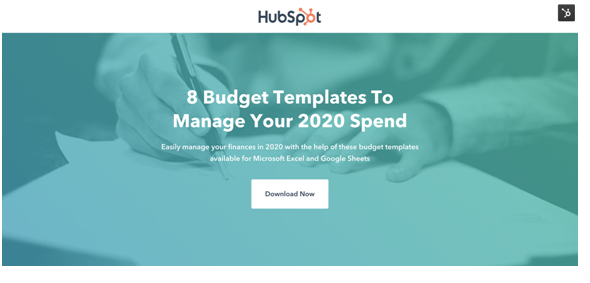 Create a template to simplify an everyday task